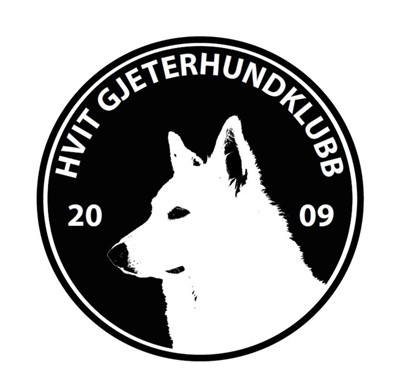 hvit_gjeterhund_logo