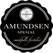 1-Amundsen-Spesial-2015