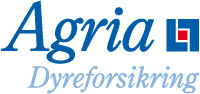 Agria-Dyreforsikring-logo-200