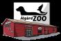 ålgård zoo