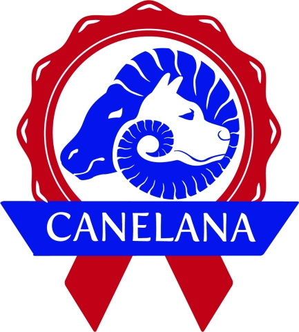 CanelanaLogo