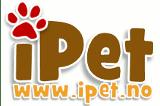 ipet logo